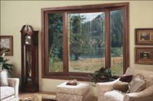 3litebow Window Installation Burlington Wi