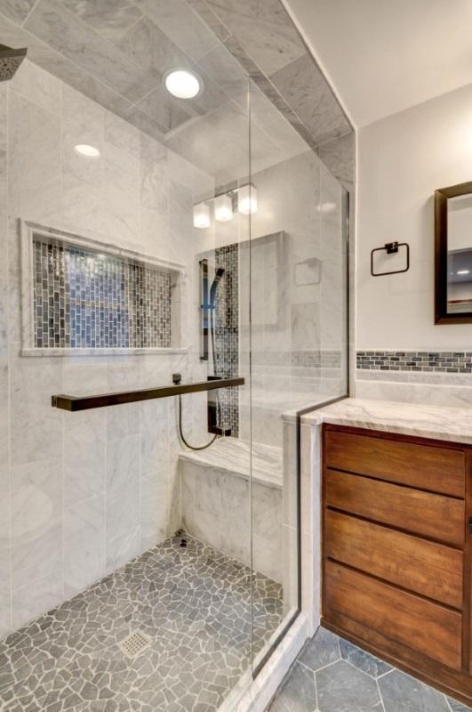 Bathroom Additions SE Wisconsin