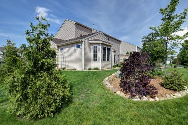 Home Addition Contractors Burlington, WI
