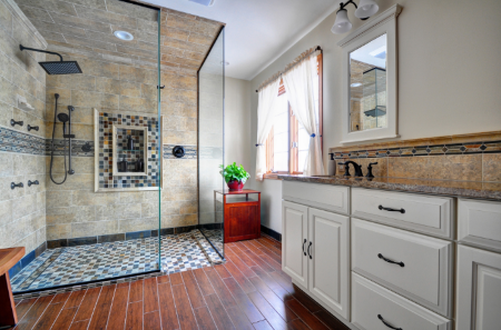 Home Addition & Remodeling Services Milwaukee