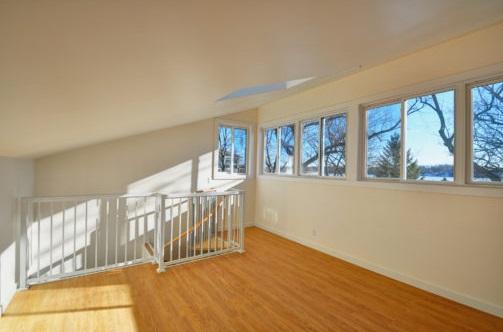 Waukesha Home Remodeling Contractors