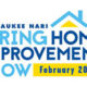 Spring NARI Home Improvement Show