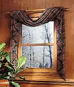 New Window Installation Racine County