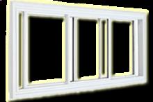 Burlington Wi Window Installation