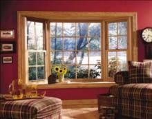 Window Installation Burlington Wisconsin 3