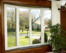 Window Installation Burlington Wisconsin 4