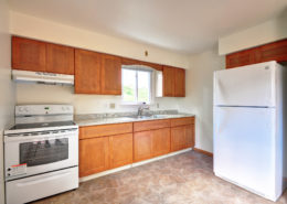 Kitchen Remodeling Burlington WI