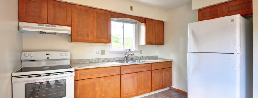 Kitchen Remodeling Burlington WI