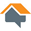 Follow Us on Home Advisor